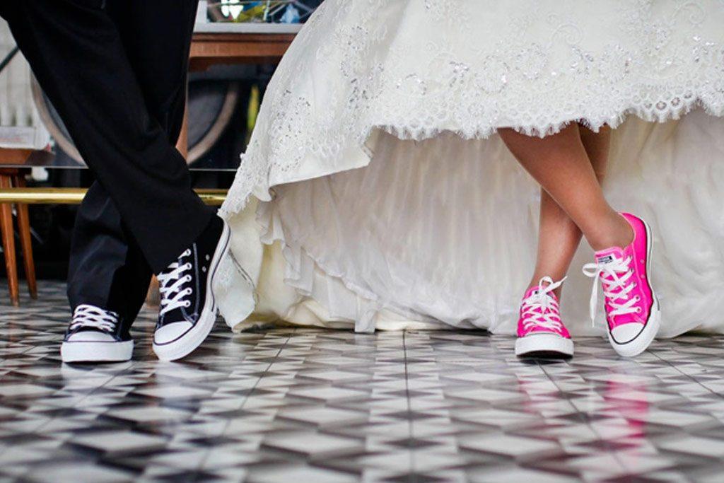Matrimonio In Dicembre : Matrimonio low cost mgda eventi your dreamshaper