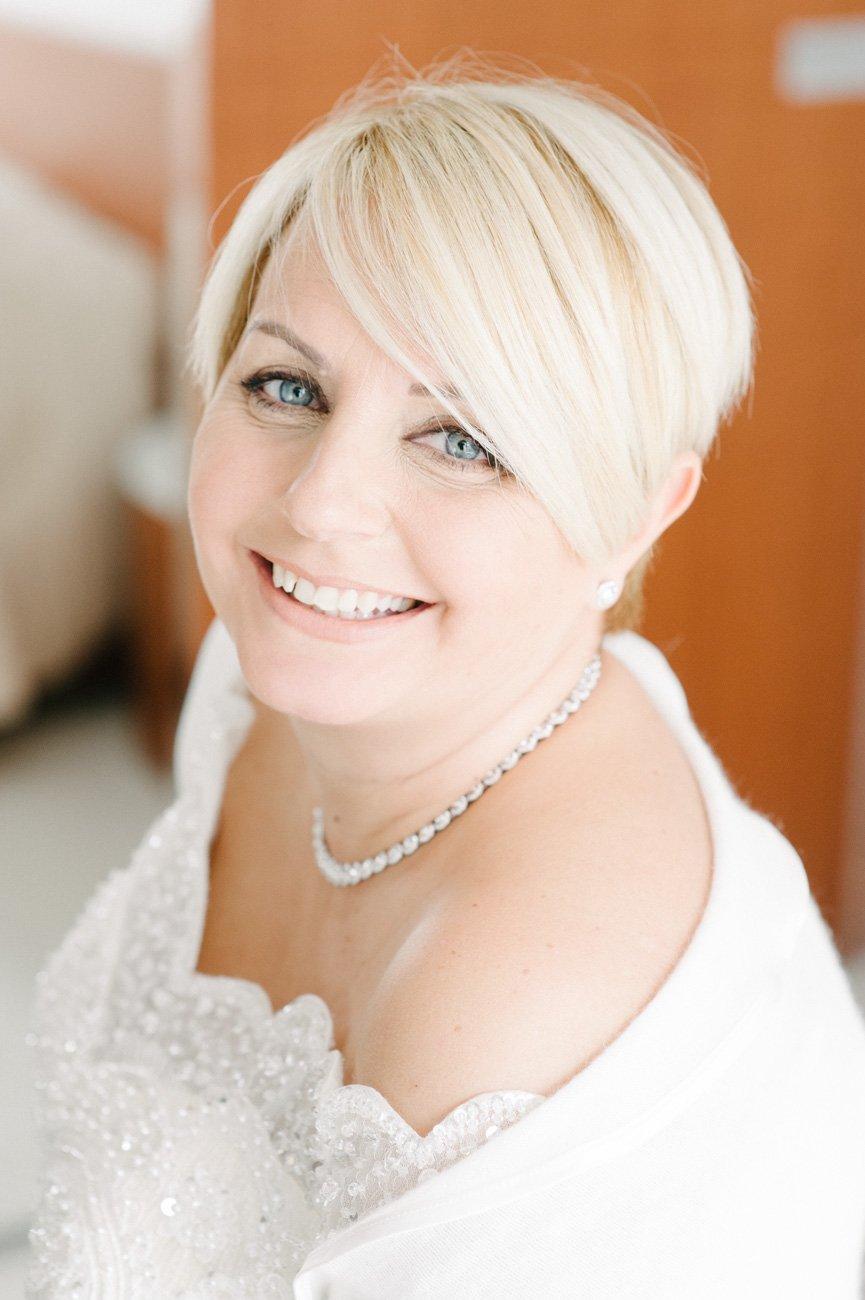 Matrimonio Country Chic Hair : Matrimonio country chic a bari wed by noemi weddings bari