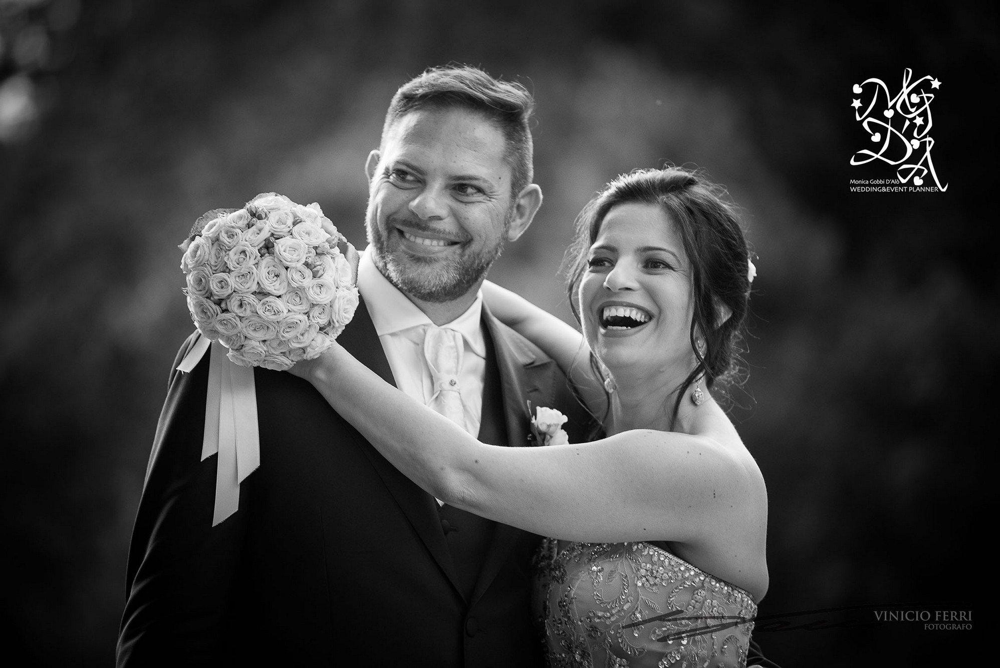 Matrimonio Simbolico A Cuba : Marco & federica mgda eventi your dreamshaper
