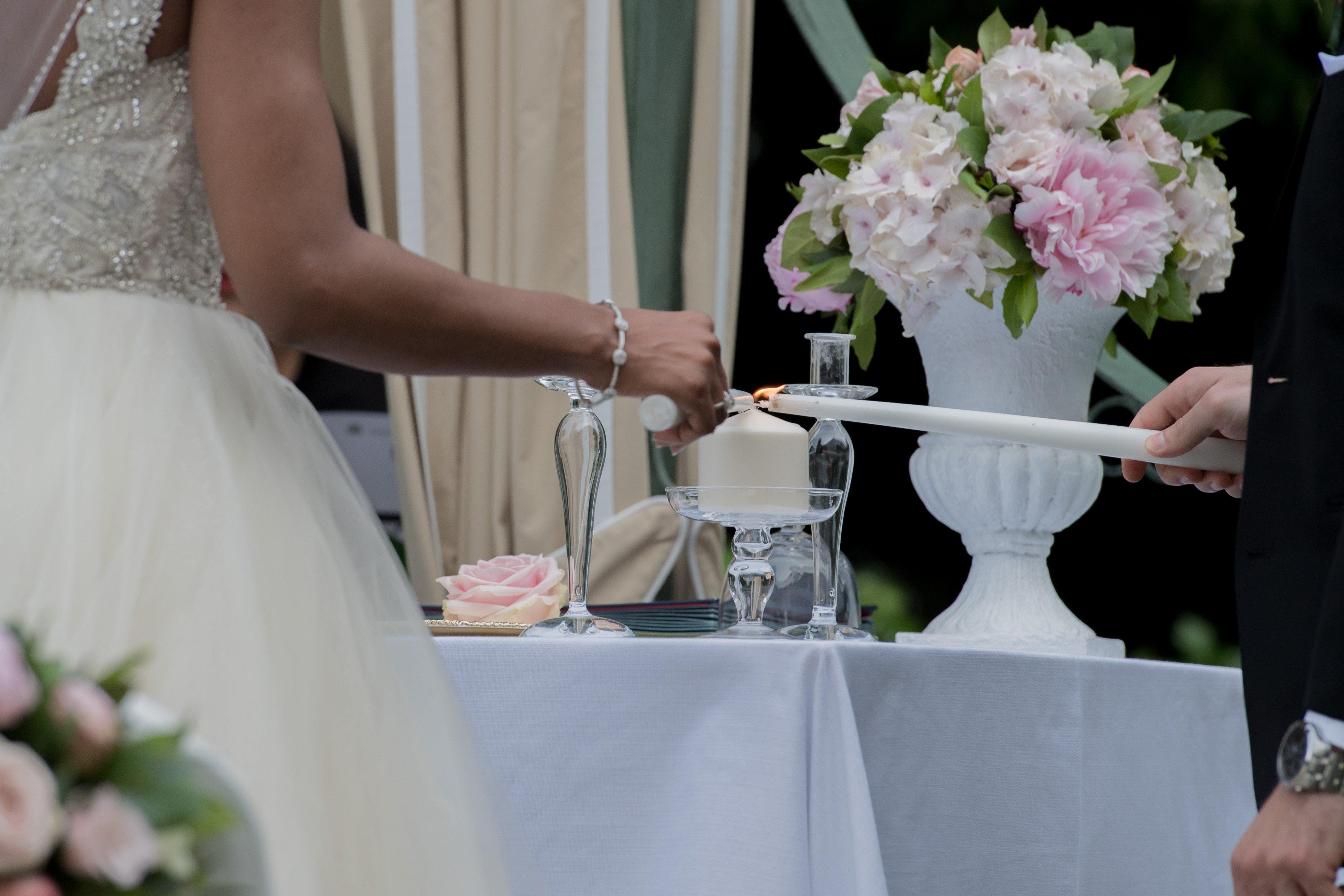 Officiante Matrimonio Simbolico Roma : What u che tipo di cerimonie si possono organizzare a roma mgda