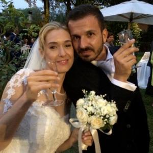 Matrimonio Simbolico A Cuba : Home mgda eventi your dreamshaper