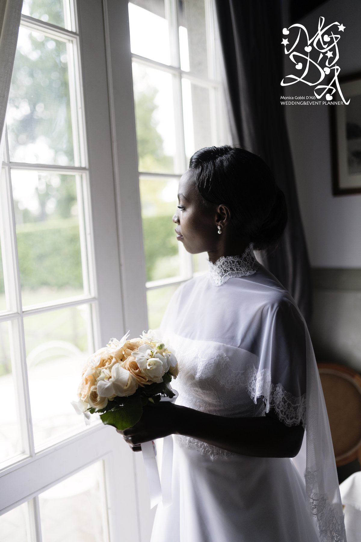 Matrimonio In Kenia : Rovazzi in kenya con amore u new images magazine