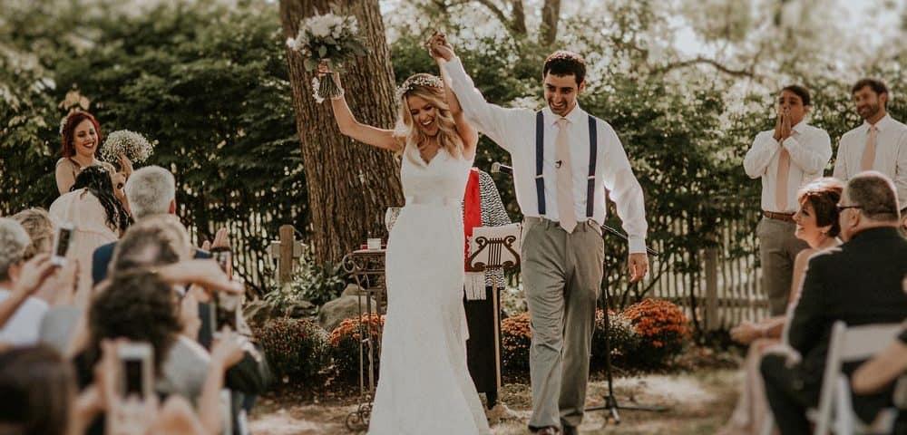 Foto Matrimonio Bohemien : Matrimonio bohemien come creare l atmosfera perfetta mgda