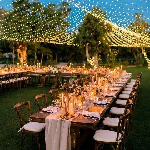 2020 Wedding Decor Trends.2020 Wedding Trends Mgda Eventi Your Dreamshaper