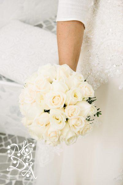Bouquet Sposa Ottobre.Come Scegliere Il Bouquet Da Sposa Mgda Eventi Your Dreamshaper